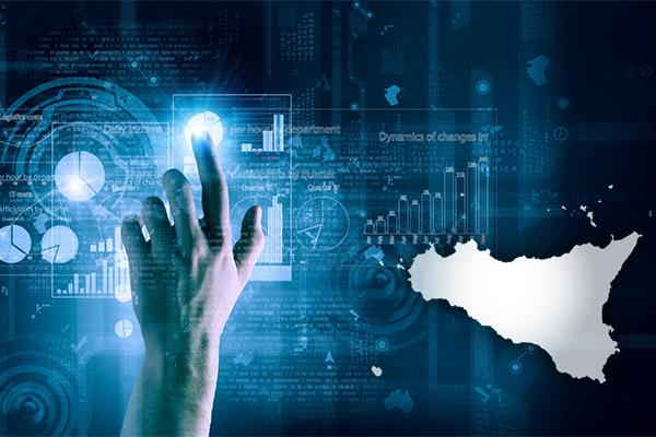 finanziamento sicilia in digitale