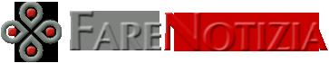 Fare Notizia – News e Recensioni by TrovaWeb